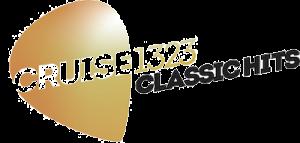 Cruise 1323 Radio