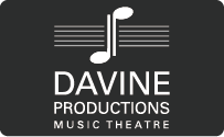Davine Productions