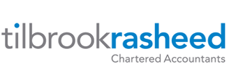 Tilbrookrasheed Chartered Accountants