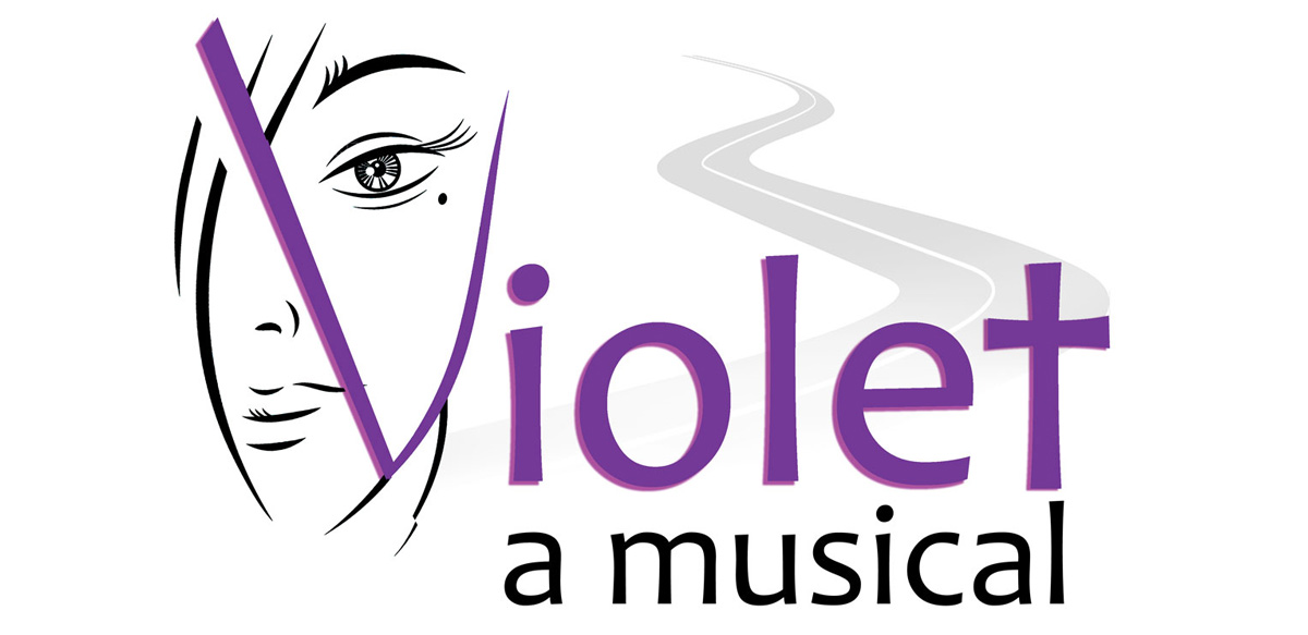 Violet By Davine Productions