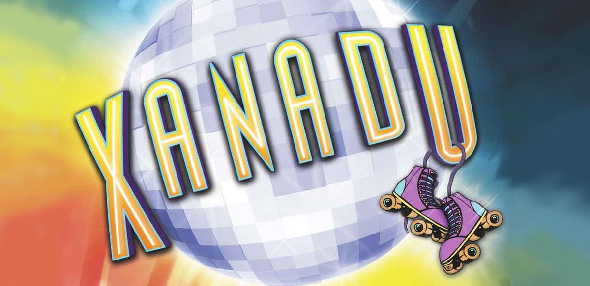Xanadu By Davine Productions