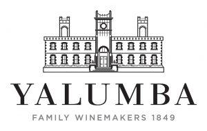 Yalumba Family Winemakers 1849