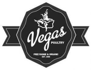 Vegas Poultry