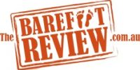 The Barefoot Review